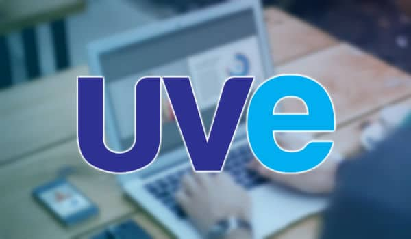 universidad virtual educanet