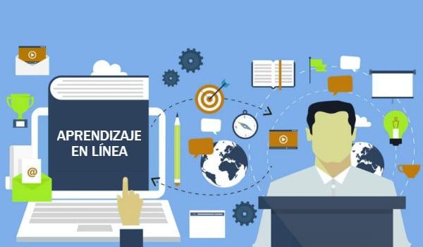 ventajas diplomados online