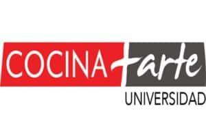 cocina+arte logo