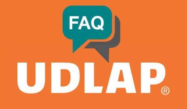 Preguntas frecuentes UDLAP