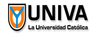 logo univa
