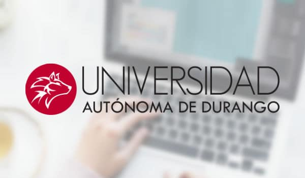 Universidad Autónoma de Durango Virtual