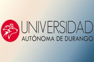 universidad autónoma durango