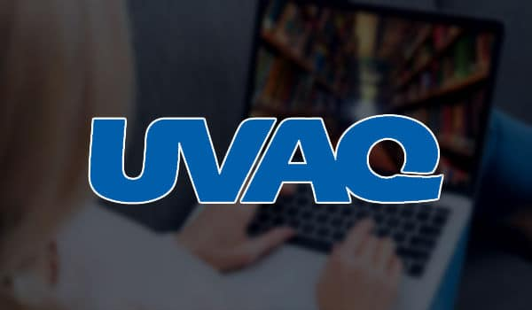 Universidad Vasco de Quiroga en línea