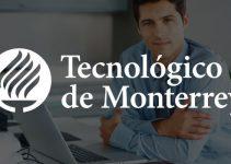 Tec de Monterrey en línea