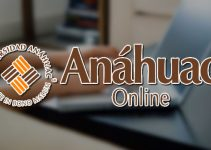 Universidad Virtual Anáhuac