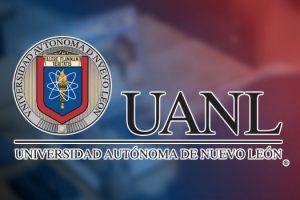 UANL en línea