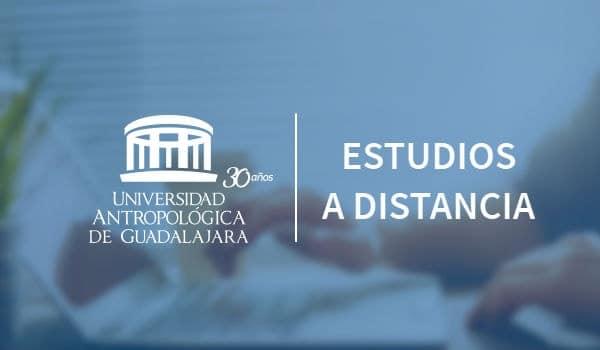 Estudiar en unag a distancia for Estudiar interiorismo a distancia
