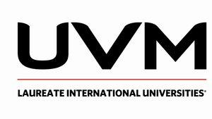 UVM en línea