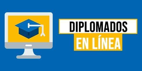 diplomados en línea